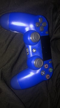 Ps4 Game Console Controller Great Falls