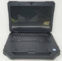 Dell Latitude 5414 Rugged Washington, 20059