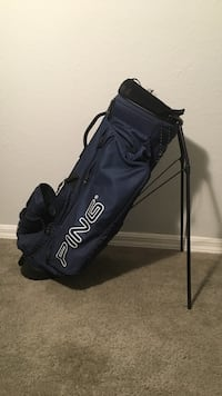Golf Bag Naples, 34110