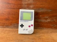 GameBoy Virginia Beach, 23456