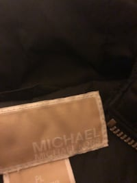 Micheal kors winter jacket Alexandria, 22312