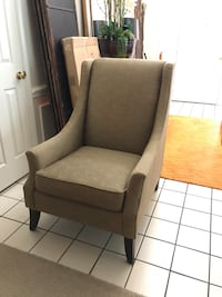 Accent chair Lewisville