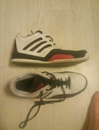 Chaussures adidas Toulouse, 31200