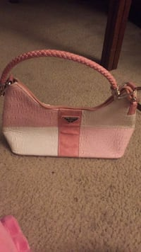Prada purse  Elkridge, 21075