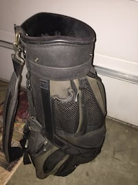 Golf bag/ great condition Mooresville, 28117
