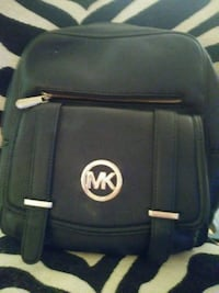 Michael Kors purse or small backpack Port Richey, 34668