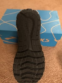 Brooks glycerin running shoes new Miamisburg, 45342