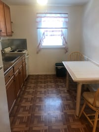 APT For rent 1BR 1BA Selden