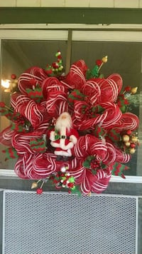 Different wreaths made to order Gibsland, 71028
