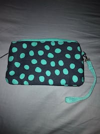 Thirty-One Purse Medina, 44256