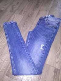 EIGHTY TWO( jeans