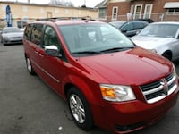 2007 Dodge Grand Caravan Allentown