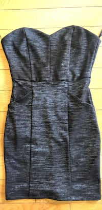 Strapless Dress size s Los Angeles, 91401