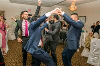 Event photography Mississauga