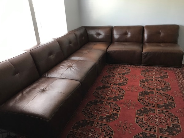 Brilliant Leather Sofa Reduce Price Pdpeps Interior Chair Design Pdpepsorg