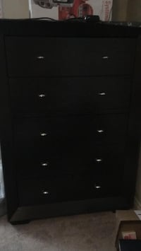 Drawer very good conditions