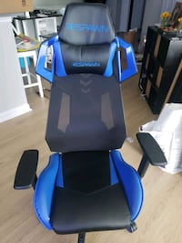 Respawn True Gamer Gaming chair OBO Fairfax, 22030