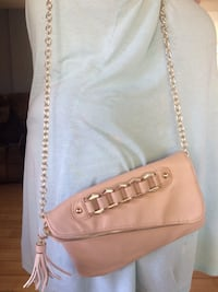 Aldo crossbody purse  Pitt Meadows, V3Y 1M8