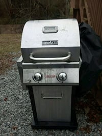 Like New Nex Gas Grill Nashville, 37216
