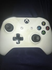 XBOX ONE CONTROLLER FOR SALE  El Paso, 79938