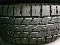 NORDIC  Ice Track Winter Tires Vaughan, L4J 5L5
