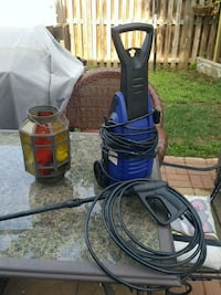 Power washer electric  Leesburg, 20175
