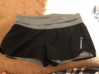 Workout Shorts or Swim Shorts Richmond Hill, L4S