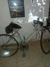 HUFFY 10 SPEED, Needs T.L.C Ewing Township, 08638