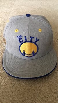 Golden State Hat Shoreview, 55126