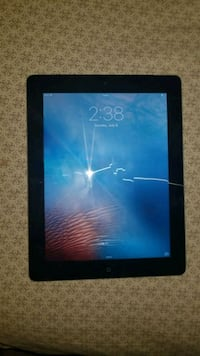 Ipad 2 16GB Brooklyn, 11212