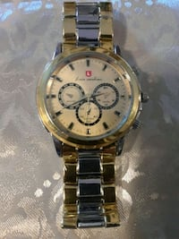 Men's Watch $20.00 Serious buyers only! Atwater, 95301