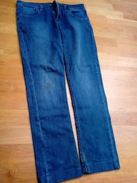 Ladies jeans Oslo, 0355