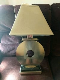Table lamp Claremont, 28610