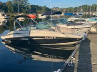 Boat for sale!!!! Mamaroneck, 10543