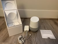 Google Home  Arlington, 22204