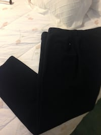 Chicos stretch pants