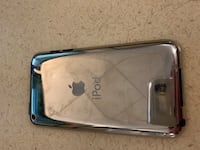 IPod Touch 64GB Scottsdale, 85255