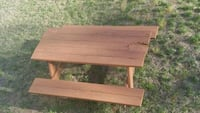 Picnic table Severn, 21144