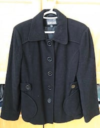 Wool jackets - coats Laval, H7C 2T7