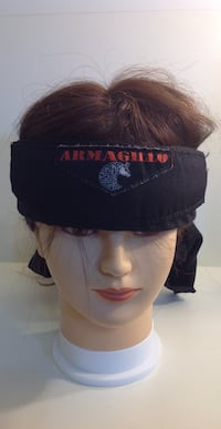 ARMAGILLO SWEATBAND Head Piece (Paintball) Toronto, M6G