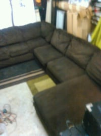 3-piece sectional Athens, 37303