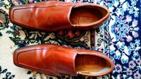 Men's Shoes from Brazil  Toronto, M2J 1K9