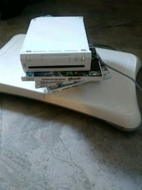 white and black DVD player Houston, 77084