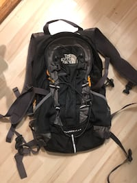 Northface Hammerhead Backpack