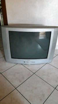 Tv PHILIPS 28 pollici tubo catalorico  Napoli, 80126