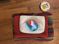 Here comes the sun wallet and purse Missoula