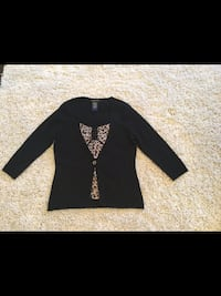 Ladies size petite Large  Milton, L9T 2R1