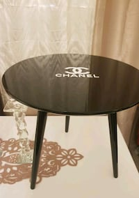 Table dappoint neuf Drancy, 93700