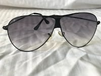 Tasco Sunglasses  Toronto, M5V 3Z4