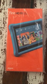 Fire HD10 Kids Edition Annapolis, 21403